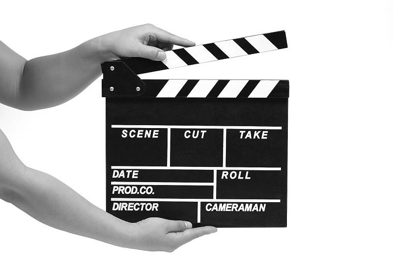 文成杯极拍48小时微电影国际大赛向社会公开招募艺术梦想团成员