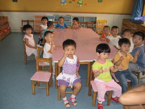 安徽一幼儿园200多孩子没饭吃 园方称没钱交燃气费