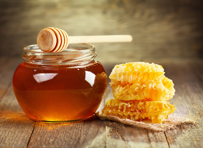 文成蜂业旅游文化节举办