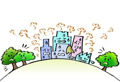 """启动""""双十""""助企服务活动 文成做强绿色产业振兴实体经济"""