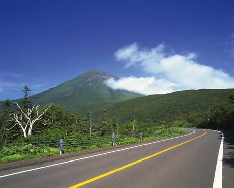 �N口通往周山的公路啥时候能通?这两个村的村民很着急