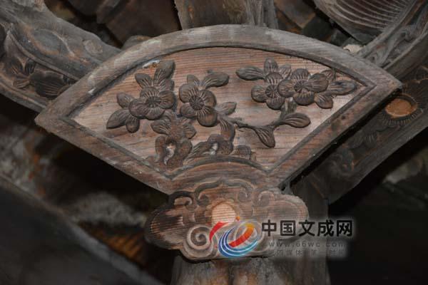 """""""走遍文成""""第三十七站走进龙川"""