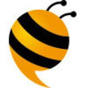 """县农商银行""""蜂农贷""""助力""""蜂业精准扶贫"""""""