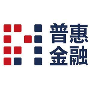 县农商银行推进普惠金融 助力乡村振兴
