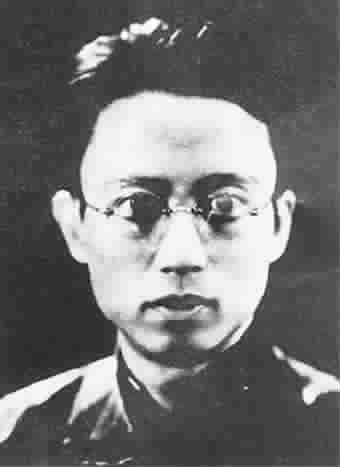 赵超构新闻奖评审会 在超构故里文成举行