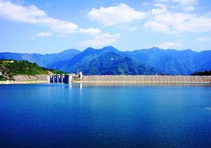 """温州向东南亚五国分享治水经验 珊溪水库小流域治理成""""热点"""""""