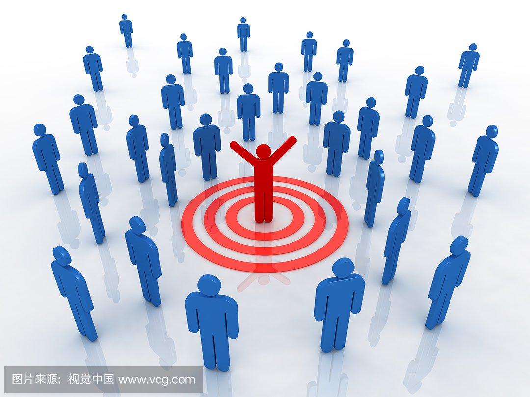 文成县聚融会计代理服务有限公司招聘