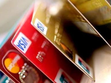 银行卡被盗刷,事后补救不如事先防范