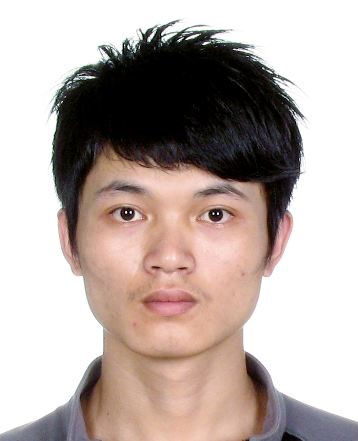 文成县公安局公开悬赏通缉4名涉黑涉恶人员悬赏公告