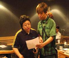 韩红、王蓉等当红歌手主唱《剑网2》