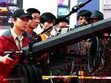 游戏竞技频道GTV广告在CCTV-5播出 游戏节目有望复苏