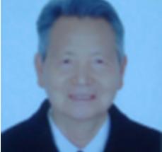 彭正:县委老干部局离退休党支书