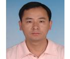陶正明:省亚热带作物研究所派驻文成县金星