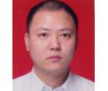 陈永根:浙江农林大学派驻文成县上林