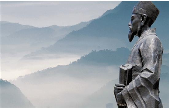 浙江有5个地方的人最长寿 文成名列其中