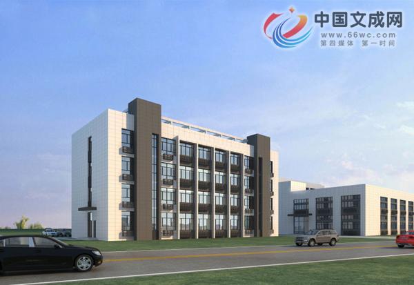 �ㄉ揭皆郝浠О僬�T镇 将建二甲综合性医院