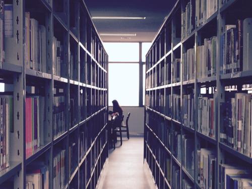 喜讯!我县1项研究课题获省图书馆学会2019年度学术研究立项资助课题