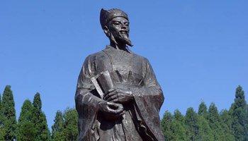 刘基文化辑刊第一期――刘基《拟连珠》的政治智慧及刘基讲过的那些故事