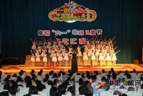 卢沟谣歌谱童声合唱